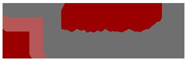 Elektro Mustermann-Logo